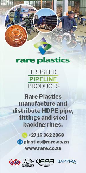 rareplastics